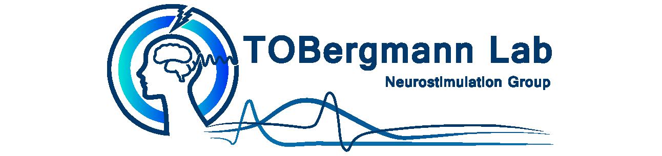 tobergmannLab